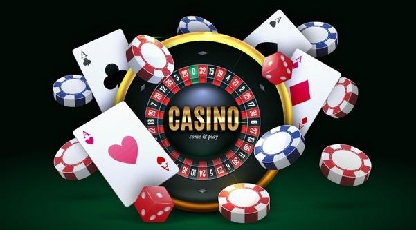 merkur casino online