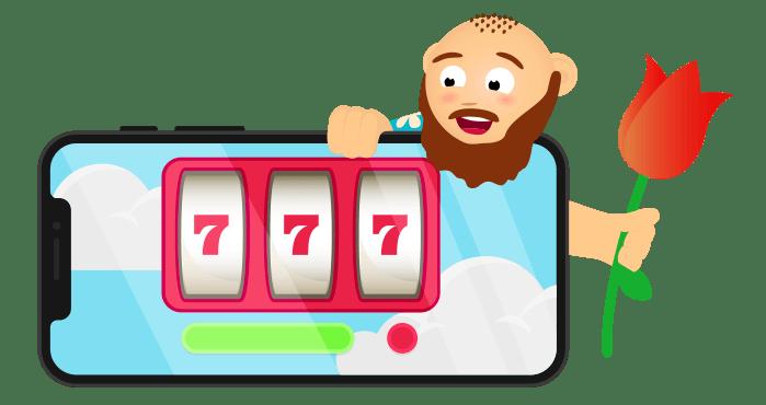 casino freispiele ohne einzahlung