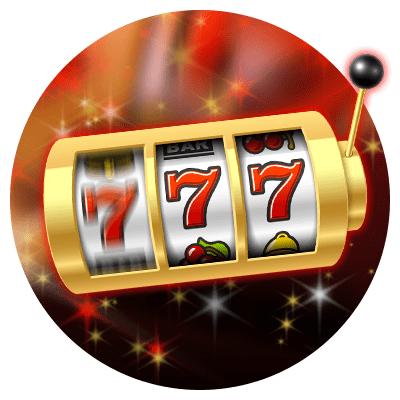 online casino gratis bonus ohne einzahlung