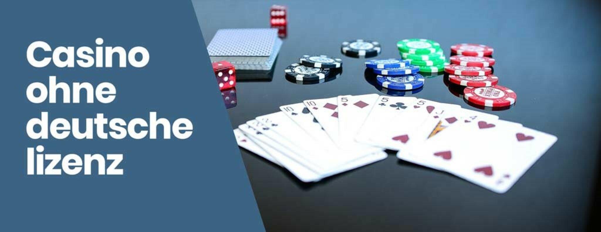 echtgeld online casino